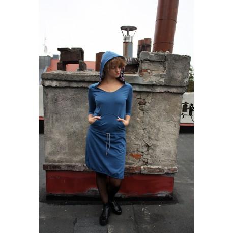 sukienka KINGAROO xs